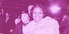 Cicely Tyson on the 'Power' of Her 1973 Oscar Nom: 'That Was My Dream' #hair #hairstyles #easyhairstyles Best Actress, Best Actor, My Dream, Dream Hair, Sad Movies, The Ed Sullivan Show, Celebrity Haircuts, Liza Minnelli, Touch Of Gray
