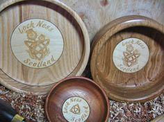 Laser Engraving, Promotion, Artisan, Marketing, Wood, Woodwind Instrument, Timber Wood, Craftsman, Trees