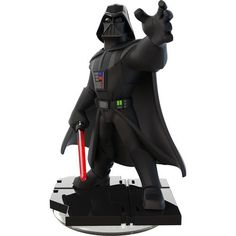 Disney Infinity Edition: Star Wars Rise Against the Empire Play Set with Luke and Leia! Disney Infinity Edition: Star Wars Rise Against. Star Wars Rebels, Dark Vader Star Wars, Star Wars Darth, Figuras Disney Infinity, Zbrush, Star Wars Episodio Iv, Star Wars Disney, Disney Pixar, Jouet Star Wars