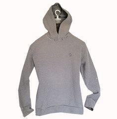 NEU Abercrombie   Fitch Sweat Gr 36 38 S Long sleeve Shirt Jumper Sweater  K14   80a0709733