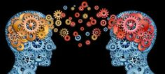 Conhecer as intenções do outro permite contextualizar de modo mais correcto os seus actos, reduzindo as diferenças aparentes entre todos e, assim, resolvendo mais facilmente os tais conflitos que rutilam sobre a equipa.