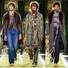 #mensweardaily#mensfashionpost#mensfashion#fashionformen#malefashion#dailydapper#dapper#mnswr#pocketsquare#bespoke#classy#menwithclass#menwithstyle#mensstyle#style#clothes#ootdmen#ootd#lookbookmen#lookbook#gentleman#modamasculina#instafashion#fashionable#fashion#dappermen#menfashion#menswear#fashiondiary#menstyleguide