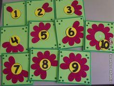 Classroom Board, Advent Calendar, Activities, Holiday Decor, Home Decor, School, Charms, Early Education, Box