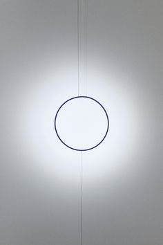 Sorry Giotto Lamp - reference to the legendary Italian painter Giotto di Bondon | lighting . Beleuchtung . luminaires | Design: Carlo Castellani & Logan Smith |