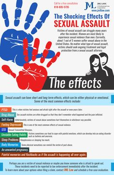 effects of sexual assault on relationships Not every person who's endured sexual assault is like this, of course, but there are plenty who are in extreme pain from it, a pain that never quite goes so what would you do if you came to know that your lover had been sexually assault but hadn't yet come to terms with it, how would you handle that.