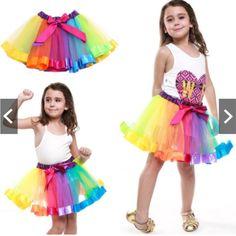 929dc8171d57 69 Best Hazel Mae s 1st Bday Party ideas images