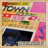 A Video by shimelle from our Scrapbooking Gallery originally submitted 11/14/12 at 11:49 AM