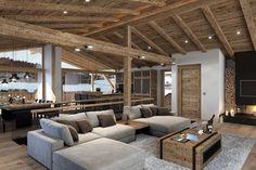 Haus zum Kauf in Going am Wilden Kaiser 6353 mit 241 m² für 3.350.000 €