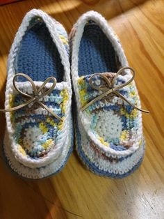 Crotchet, Espadrilles, Baby Shoes, Homemade, Flats, Projects, Kids, Fashion, Espadrilles Outfit