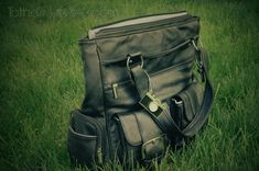 The Best Camera Bag Giveaway