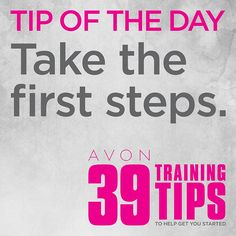 Looking to learn more about the AVON 39? Join the AVON 39 Staff at City Sports Porter Square this Sunday, January 18th at 2:00 pm. Save on apparel, walk away with a training shirt, and get registered at a discount!  http://walk.avonfoundation.org/site/Calendar?id=226201&view=Detail