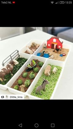 Where to put the toy? Win New Swedish Design & Limmaland! - Where to put the toy? Win New Swedish Design & Limmaland! Toddler Learning Activities, Montessori Activities, Infant Activities, Preschool Activities, Toddler Play, Baby Play, Toddler Crafts, Baby Sensory, Sensory Play