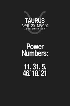 The Honest to Goodness Truth on Taurus Horoscope – Horoscopes & Astrology Zodiac Star Signs Astrology Taurus, Zodiac Signs Taurus, Zodiac Star Signs, Zodiac Mind, Taurus Quotes, Zodiac Quotes, Zodiac Facts, Taurus Woman, Taurus And Gemini