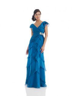 Wishesbridal Mother Of The Bride Dress