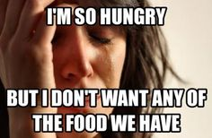 EVERY DAY. Except the cookies.... The manager always wonders why we run out so fast....