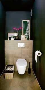 1000 ideas about toilettes deco on pinterest wall cabinets for bathroom deco and dressing tables. Black Bedroom Furniture Sets. Home Design Ideas