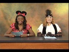 AISD-TV News: Week of 2013-10-28 (+playlist)