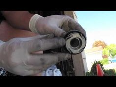 2012 Mavic Crossmax SLR rear hub service - YouTube Mavic Crossmax Slr, Bicycle Maintenance, Fujifilm Instax Mini, Youtube, Youtubers, Youtube Movies