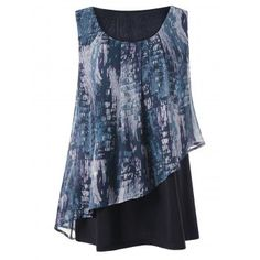 Cheap Fashion online retailer providing customers trendy and stylish clothing including different categories such as dresses, tops, swimwear. Plus Size Clothing Stores, Plus Size Womens Clothing, Plus Size Fashion, Clothes For Women, Plus Size Blouses, Plus Size Dresses, Plus Size Outfits, Cheap Boutique Clothing, Mode Hijab