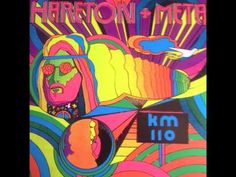 Hareton Salvanini - Hareton + Meta - KM 110