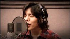 Takuya Ide