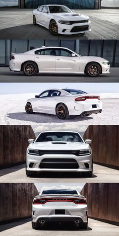 Dodge Charger SRT Hellcat pin more cool pics http://extreme-modified.com/category/extreme-world-best/