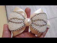 Flor pura beleza - YouTube