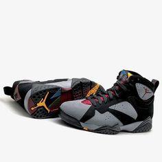 35133f4c59b1da 34 Best Brand new 2017 air jordan 13 men and women shoes sale images ...