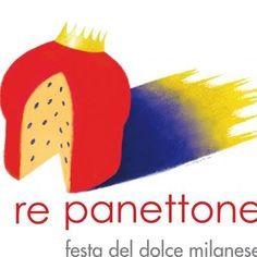 Sabato 14 e domenica 15 novembre 2015, il Salone degli Specchi del Grand Hotel Parker's di Napoli ospiterà la prima edizione partenopea di Re Panettone, il più atteso evento dedicato al dolce tipico di Milano.