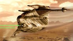 Is the LAAT/i the best Star Wars Republic Gunship? Nave Star Wars, Star Wars Rpg, Star Wars Ships, Star Wars Clone Wars, Star Trek, Star Wars Starfighter, V Wings, Republic Gunship, Star Wars Vehicles