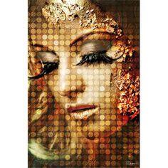 All Art, Art Pictures, Halloween Face Makeup, Digital Art, Artwork, Prints, Poster, Painting, Design