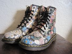 Need me some Doc martens