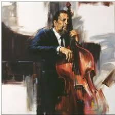 jazz artists - Google Search