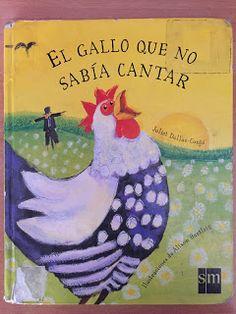 Spanish Immersion, Spanish Songs, Spanish Teacher, Maria Montessori, My Childhood, Leo, Literature, Poems, Teaching