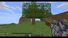 Como hacer una casa en 30 segundos! | Minecraft - http://cryptblizz.com/como-se-hace/como-hacer-una-casa-en-30-segundos-minecraft/