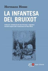 La infantesa del bruixot, inèdit fins ara en català, és un relat meravellós en què Hermann Hesse narra la seva infantesa. Conte, Comic Books, Comics, Memes, Movie Posters, Art, Art Background, Meme, Film Poster