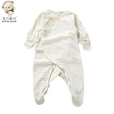 67b0dc1b5 20 Best Colored Cotton Baby Clothes images