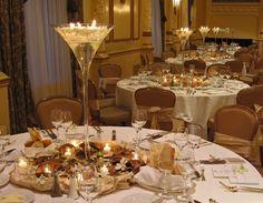 #table #tabledecoration #tabledesign #decoration #interiordesign