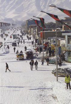 kabul, afghanistan, national geographic december 2012     Afghan Images Social Net Work:  سی افغانستان: شبکه اجتماعی تصویر افغانستان http://seeafghanistan.com