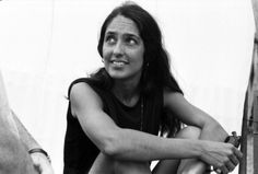 """Joan Baez, the """"Queen of Folk,"""" spoke out for civil rights and peace when it was safer not to do so. She continues to use her voice to heal lives and awaken compassion. Joan Baez, Civil Rights, I Want You, Change The World, Giraffe, The Voice, Folk, Singer, Peace"""