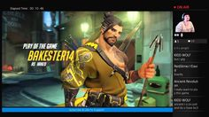 OVERWATCH Closed Beta - Blizzard - Episode 1 Elapsed Time, Overwatch, Videos, Youtube, Video Clip, Youtube Movies