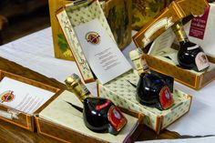 """""""Aceto balsamico, a perfect gift"""" by @TomFaklerPhoto"""