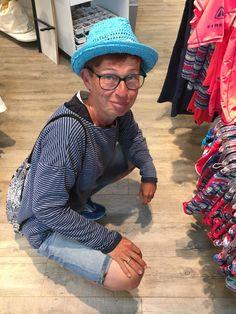Bucket Hat, Nice, Hats, Fashion, Moda, Bob, Hat, La Mode, Fasion