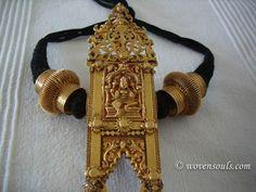 wovensouls-antique-wedding-gold-jewelry-01-2.jpg (1000×750)