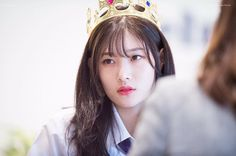 Image discovered by lost. Find images and videos about kpop, k-pop and ioi on We Heart It - the app to get lost in what you love. Kpop Girl Groups, Korean Girl Groups, Kpop Girls, Ioi Members, Jung Chaeyeon, Choi Yoojung, Kim Sejeong, Jeon Somi, Covergirl