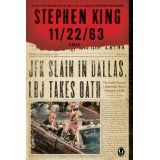 11/22/63 (Kindle Edition with Audio/Video)By Stephen King