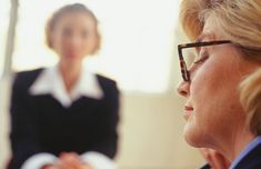 In this excerpt from '60 Seconds & You're Hired,' career expert Robin Ryan tells you what to say to job interviewers.