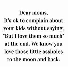 Sorry, Amateur moms next door neighbor