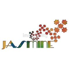 'The Name Game - Jasmine' T-Shirt by immortality Name Games, Harry Potter Art, Baby Names, Jasmine, Day, Cards, Maps, Kid Names, Playing Cards