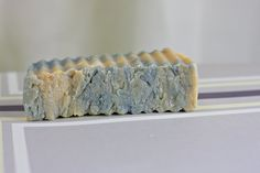 Anniversary Soap for him and her by Naturalsudsbyalicia on Etsy, $3.00